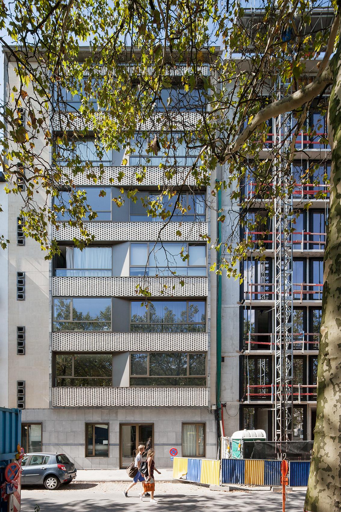 LOW-architecten-Britselei-ANTWERPEN-003web-1.jpg