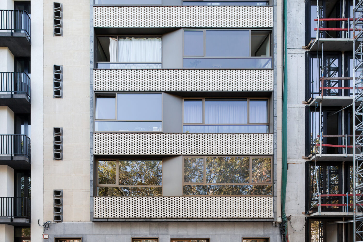 LOW-architecten-Britselei-ANTWERPEN-004web.jpg