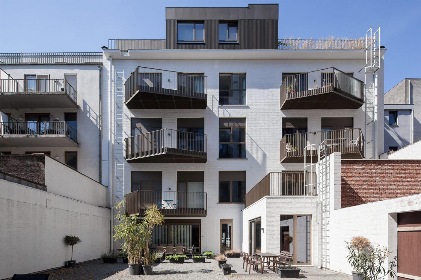 LOW-architecten-Britselei-ANTWERPEN-007web.jpg