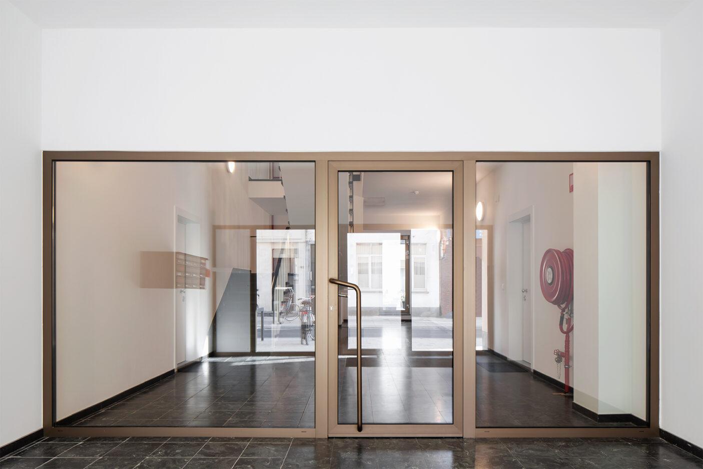 LOW-architecten-Britselei-ANTWERPEN-016web-1.jpg