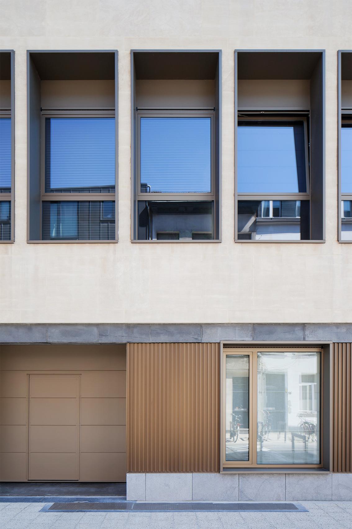 LOW-architecten-Britselei-ANTWERPEN-019web.jpg