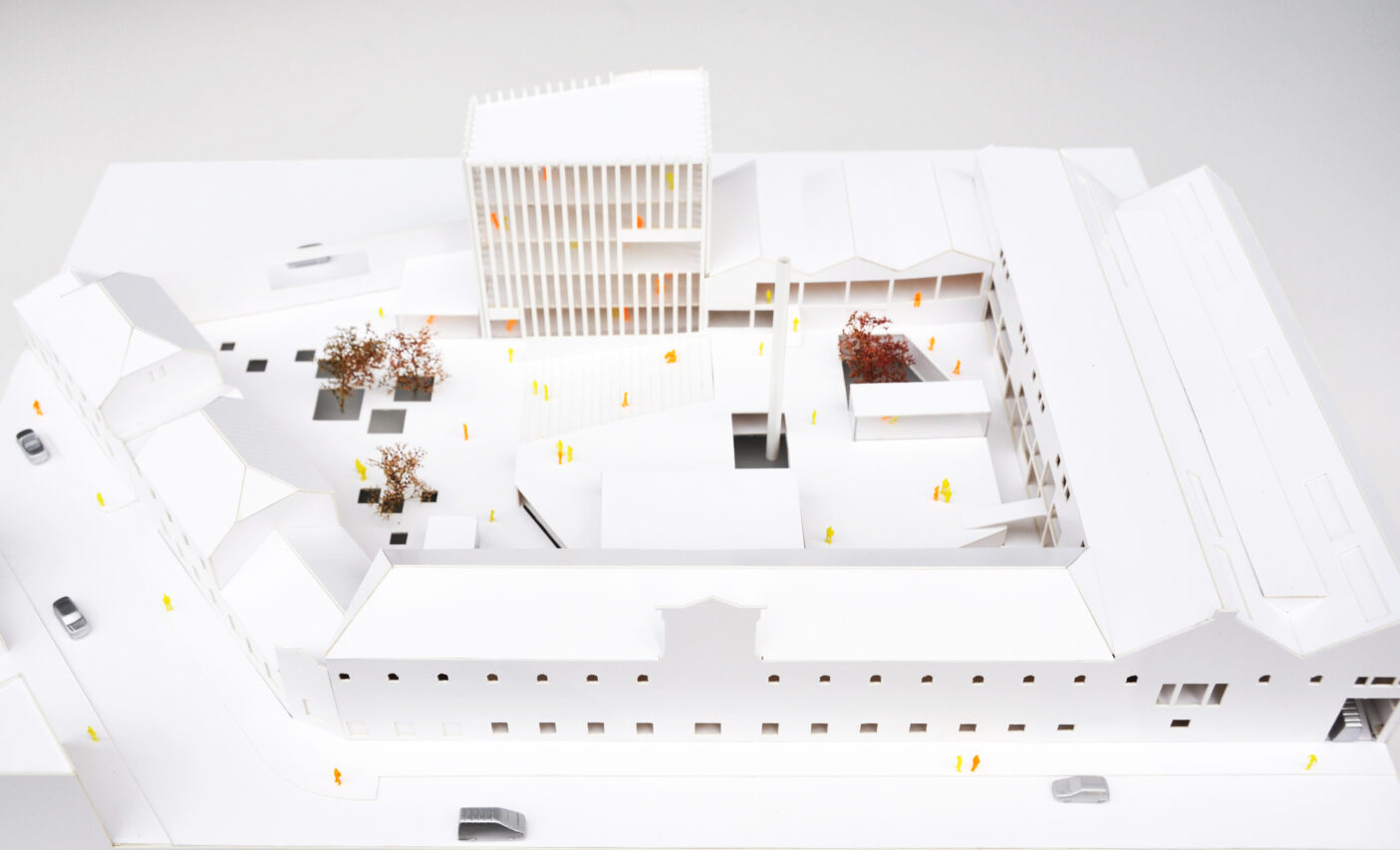 0913-maquette-5-2-scaled.jpg