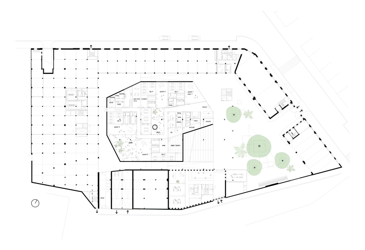 0913-plan-0-scaled.jpg