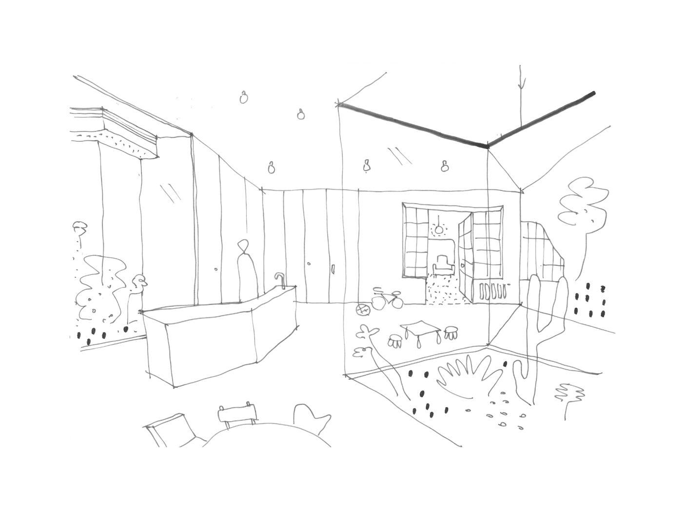 schets-tom1-extended-scaled.jpg