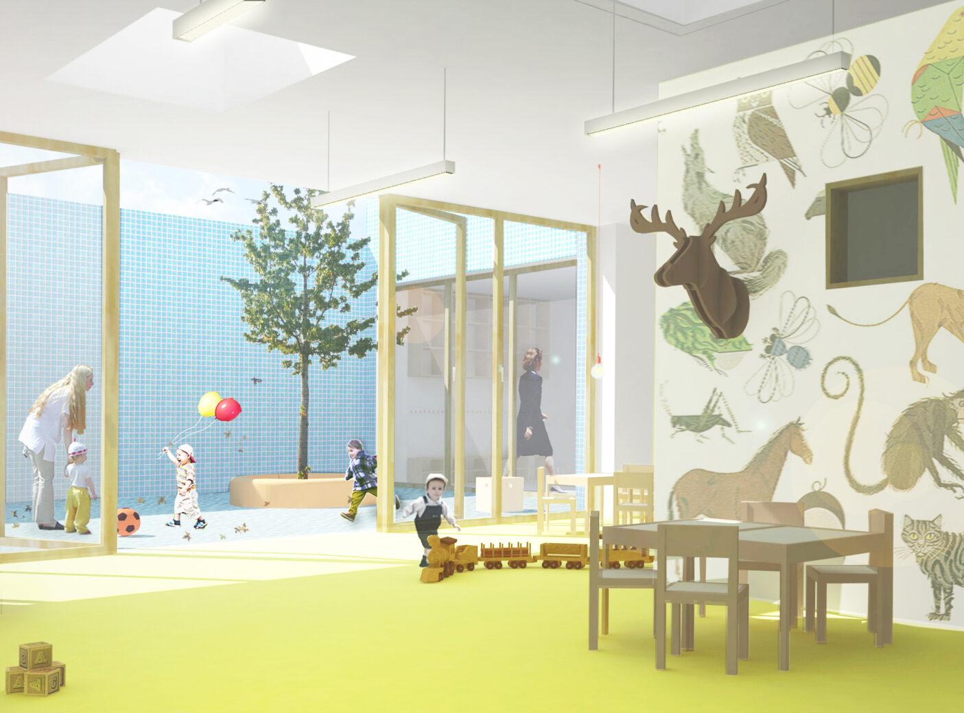 Child-Centre-Landbouwstraat-www.jpg