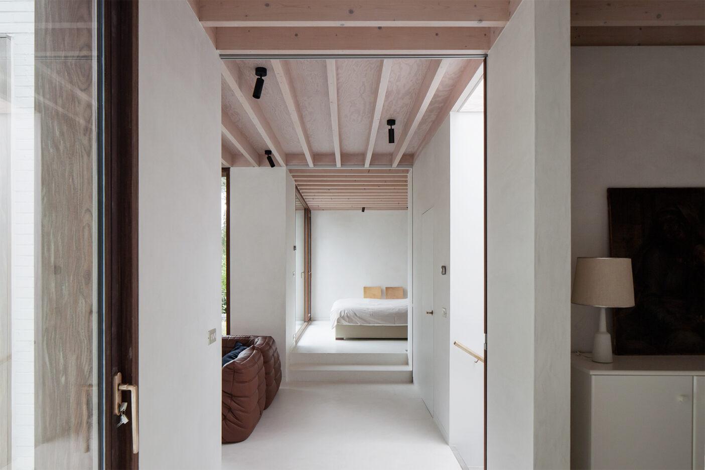 House-For-LD-1.jpg