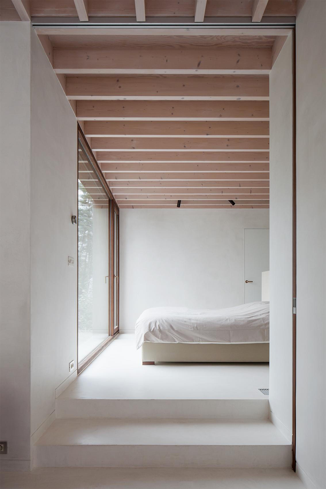 House-For-LD-13.jpg