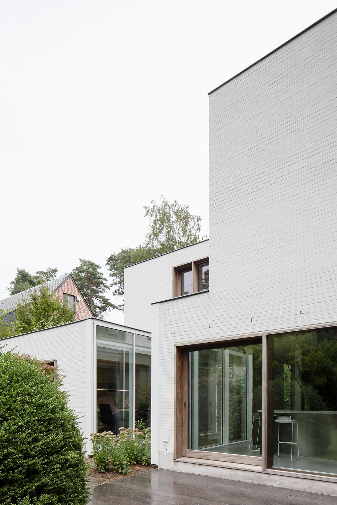 House-For-LD-18.jpg
