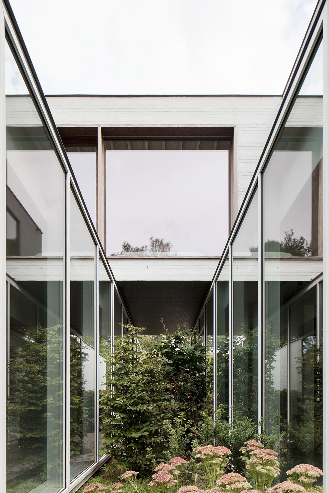 House-For-LD-19.jpg