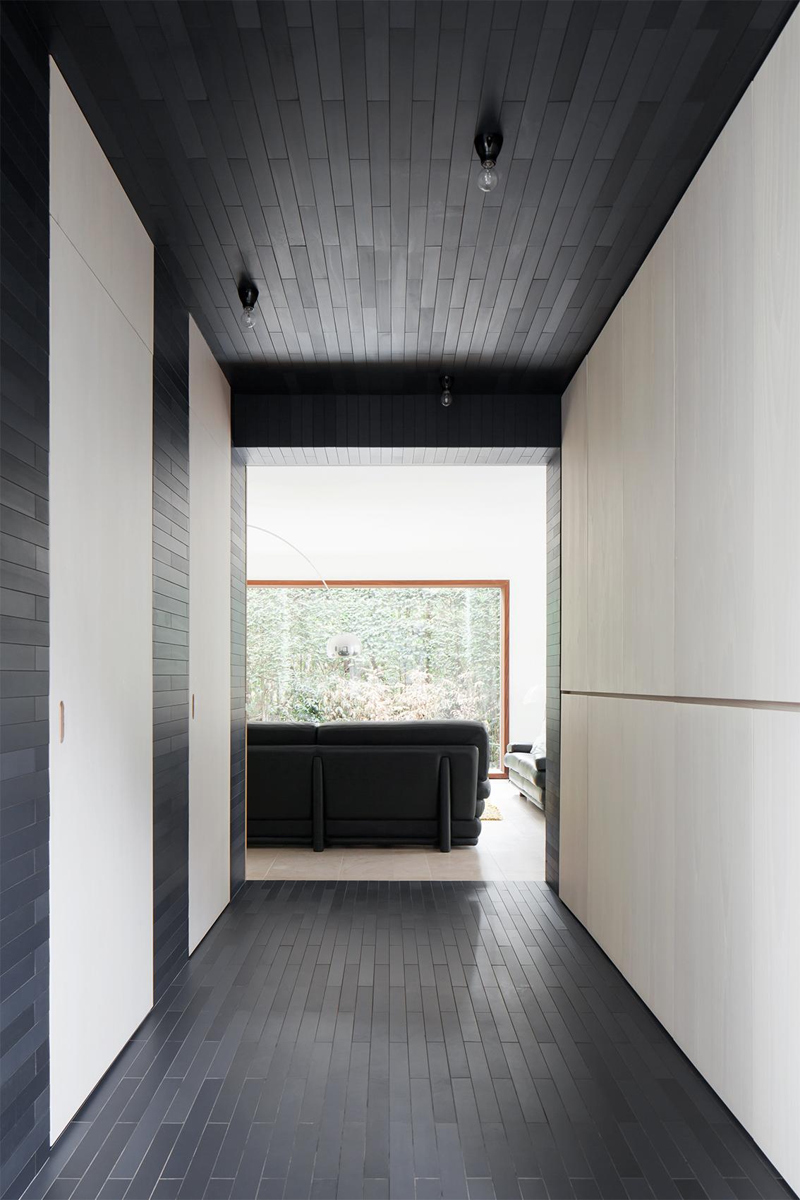 House-For-LD-20.jpg