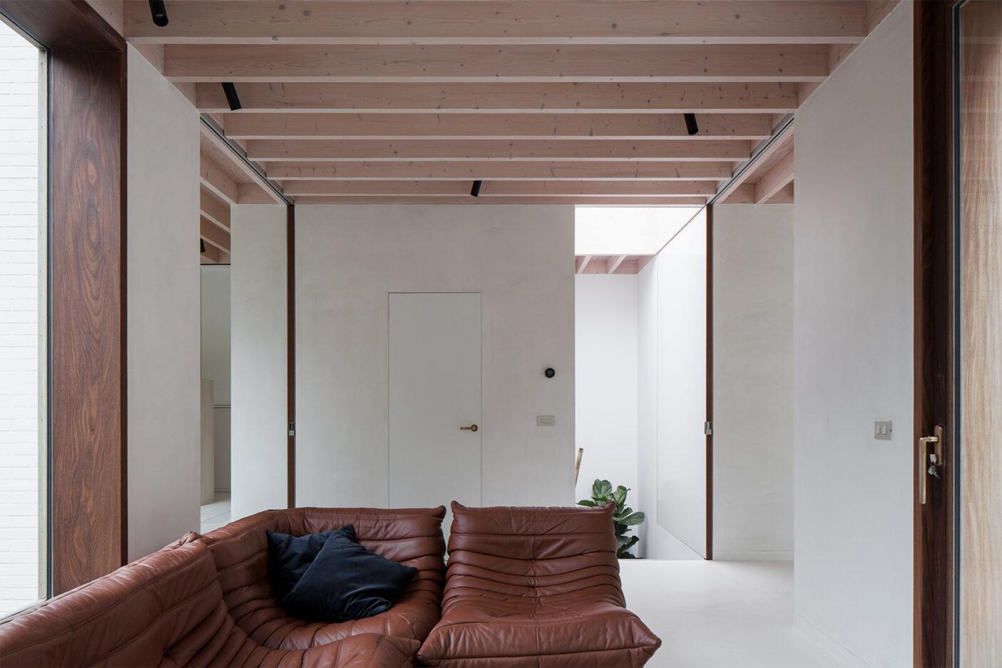 House-For-LD-23.jpg