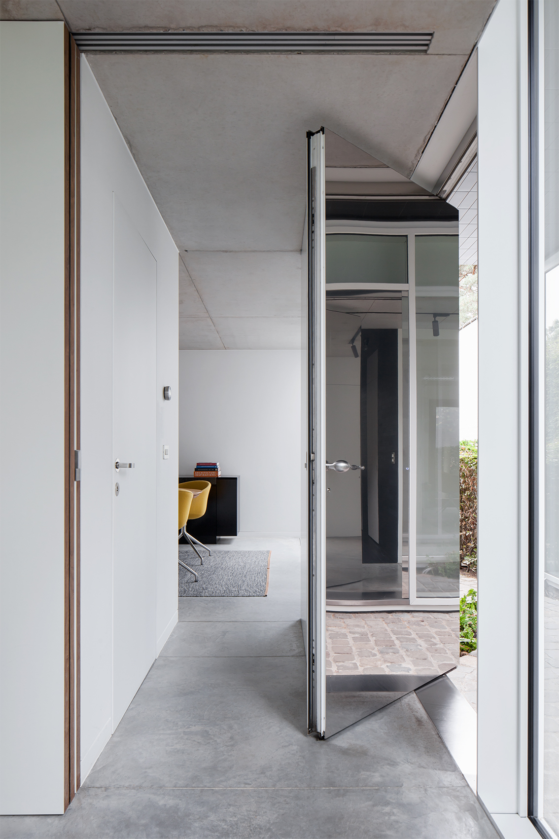 House-For-LD-25.jpg