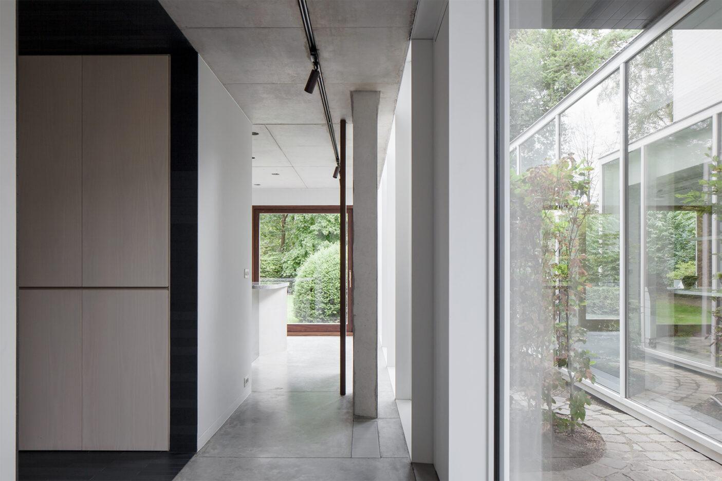 House-For-LD-28.jpg