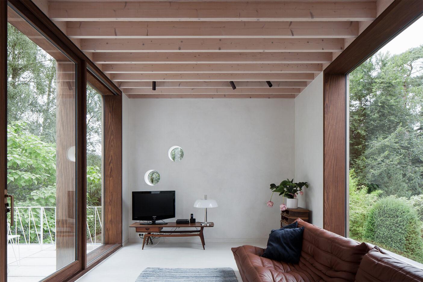 House-For-LD-30.jpg