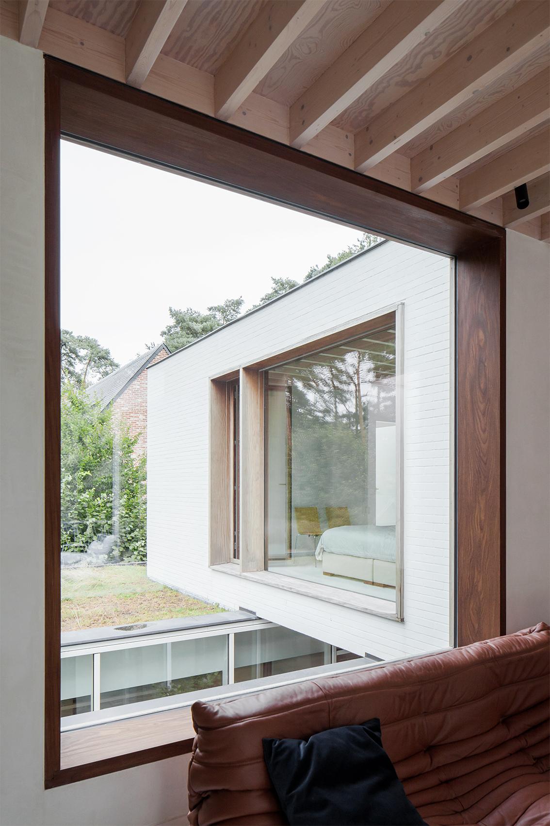 House-For-LD-31.jpg