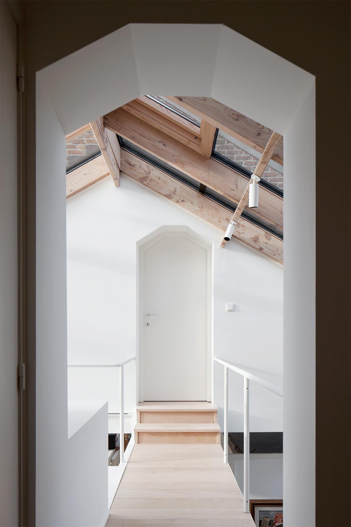 House-for-BC-8.jpg