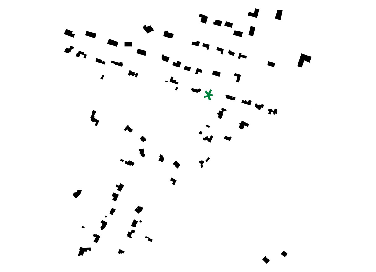 inplanting-ster-www-housejj-abstract.png
