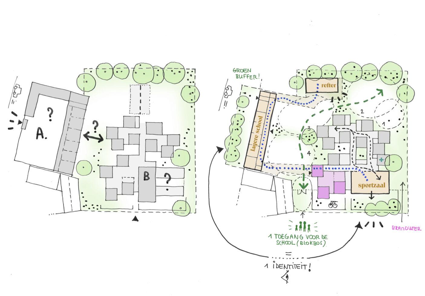 schema-masterplan-bestaand-nieuw-bis-scaled.jpg