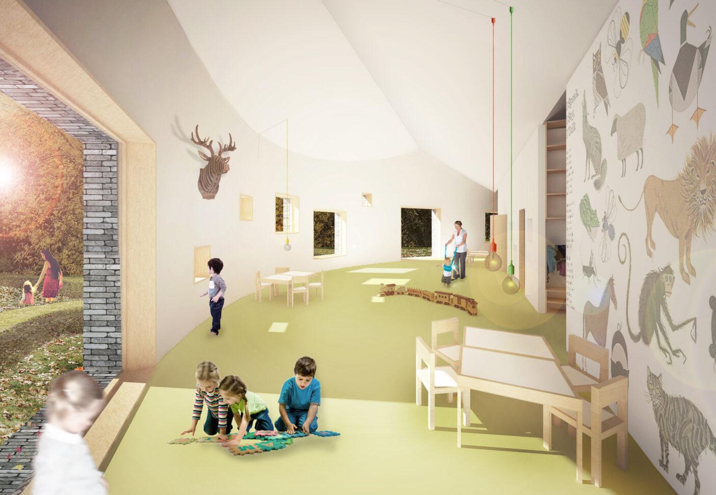 Child-Care-Centre-Lyra-4.jpg