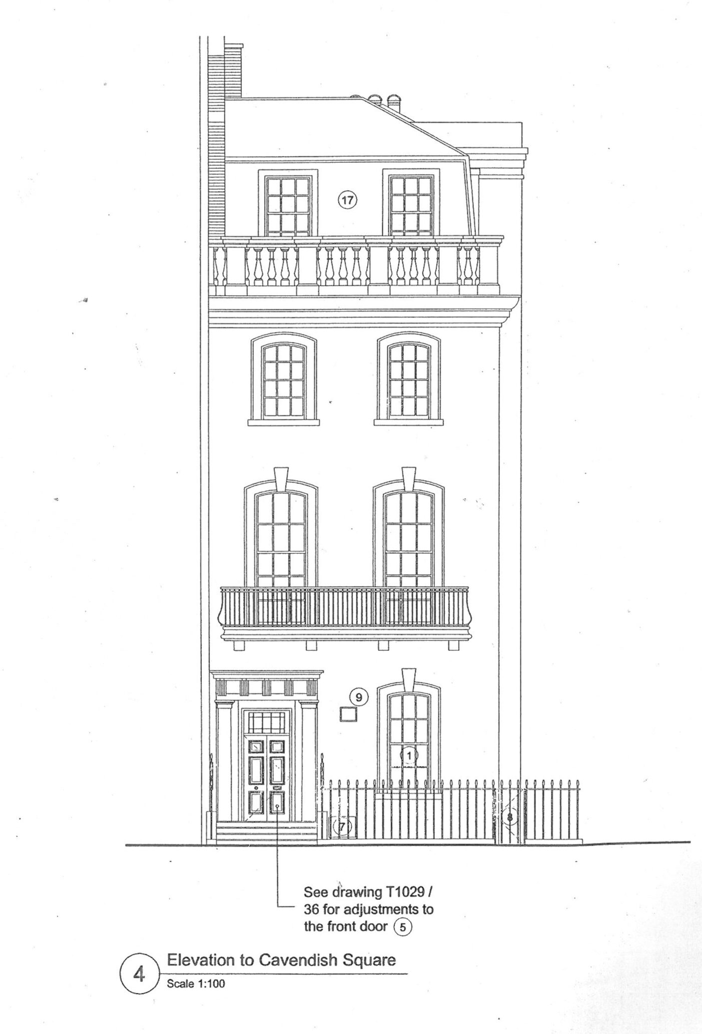Flanders-House-Londen-3-scaled.jpg