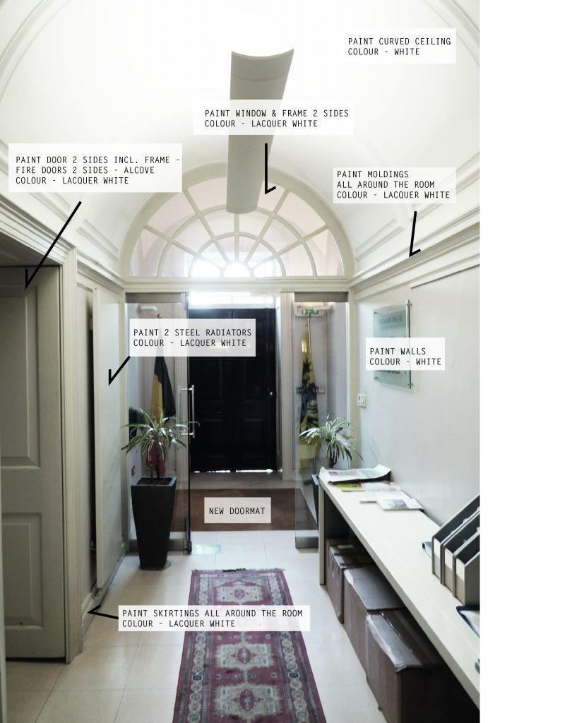 Flanders-House-interieur-HR-810x1024-1.jpg