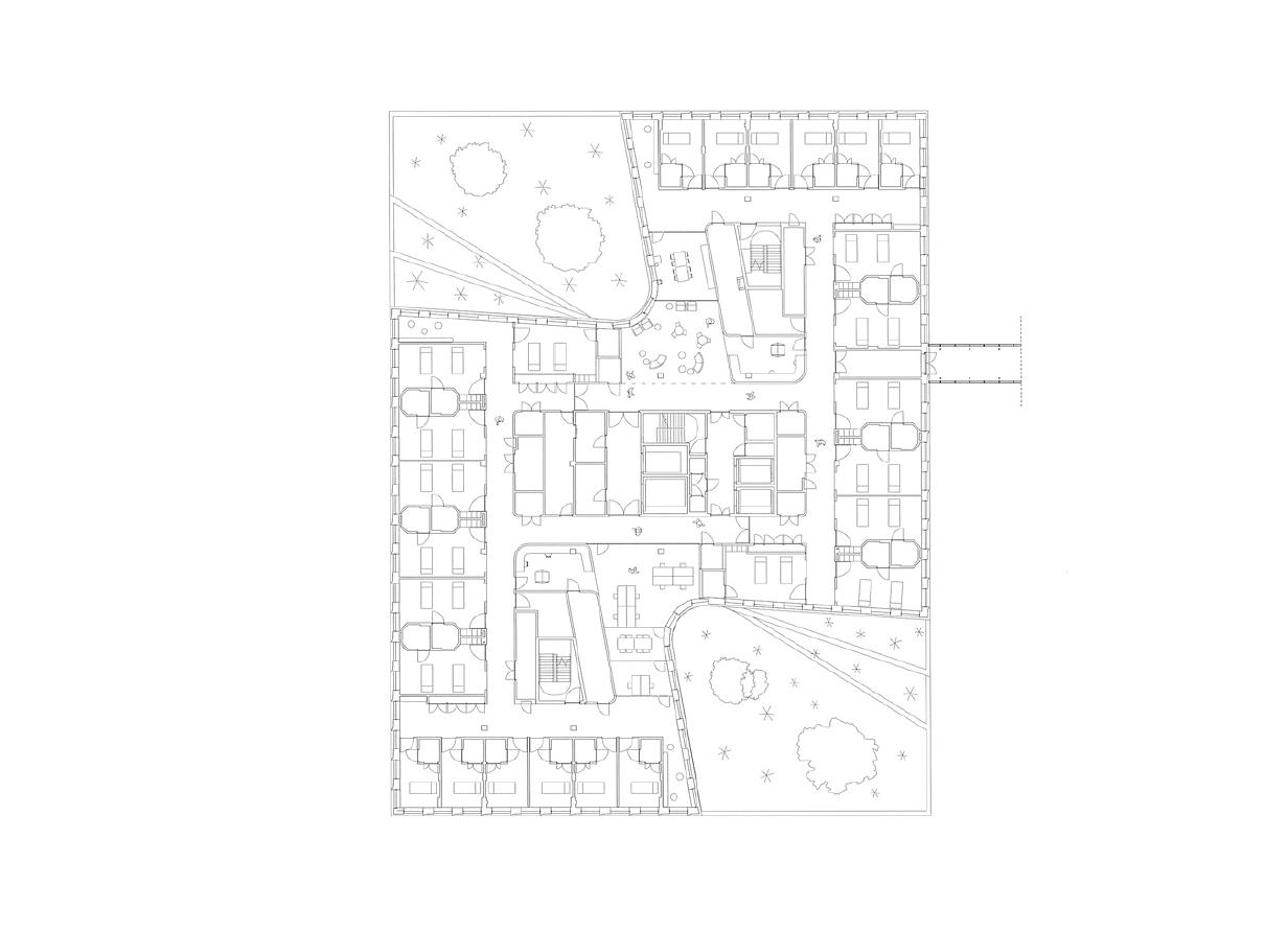 GRONDPLAN-ONCO-WWW.png