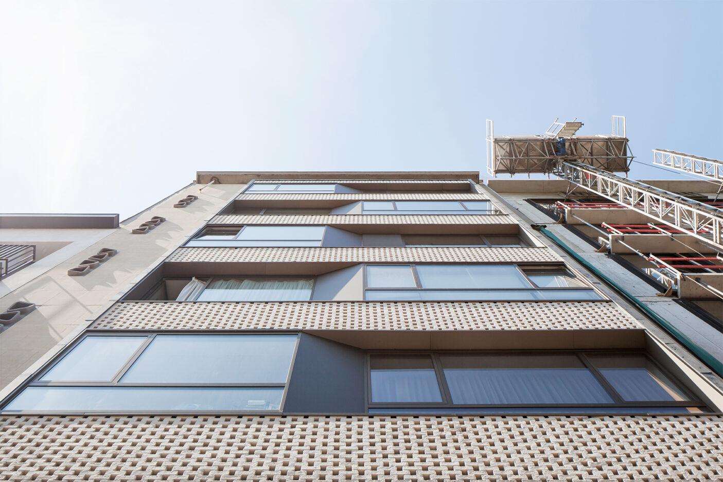 LOW-architecten-Britselei-ANTWERPEN-005web.jpg