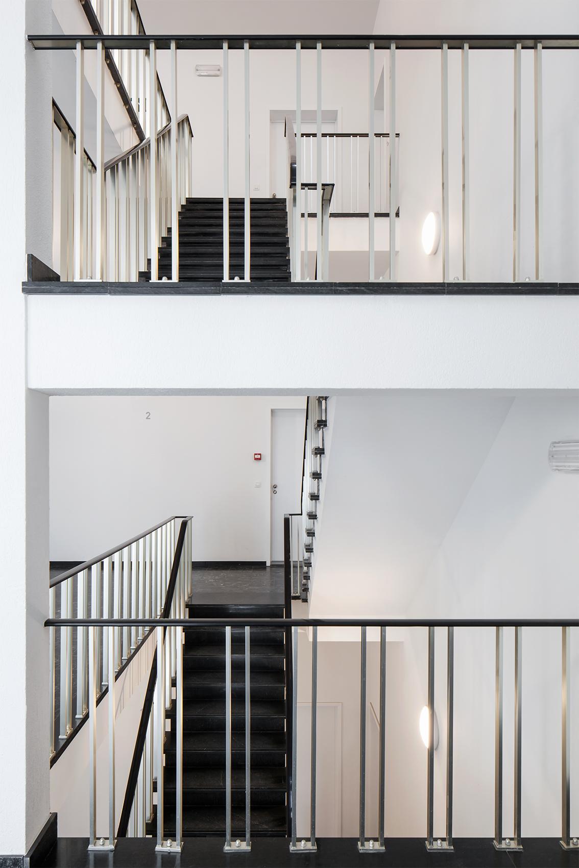 LOW-architecten-Britselei-ANTWERPEN-014web.jpg