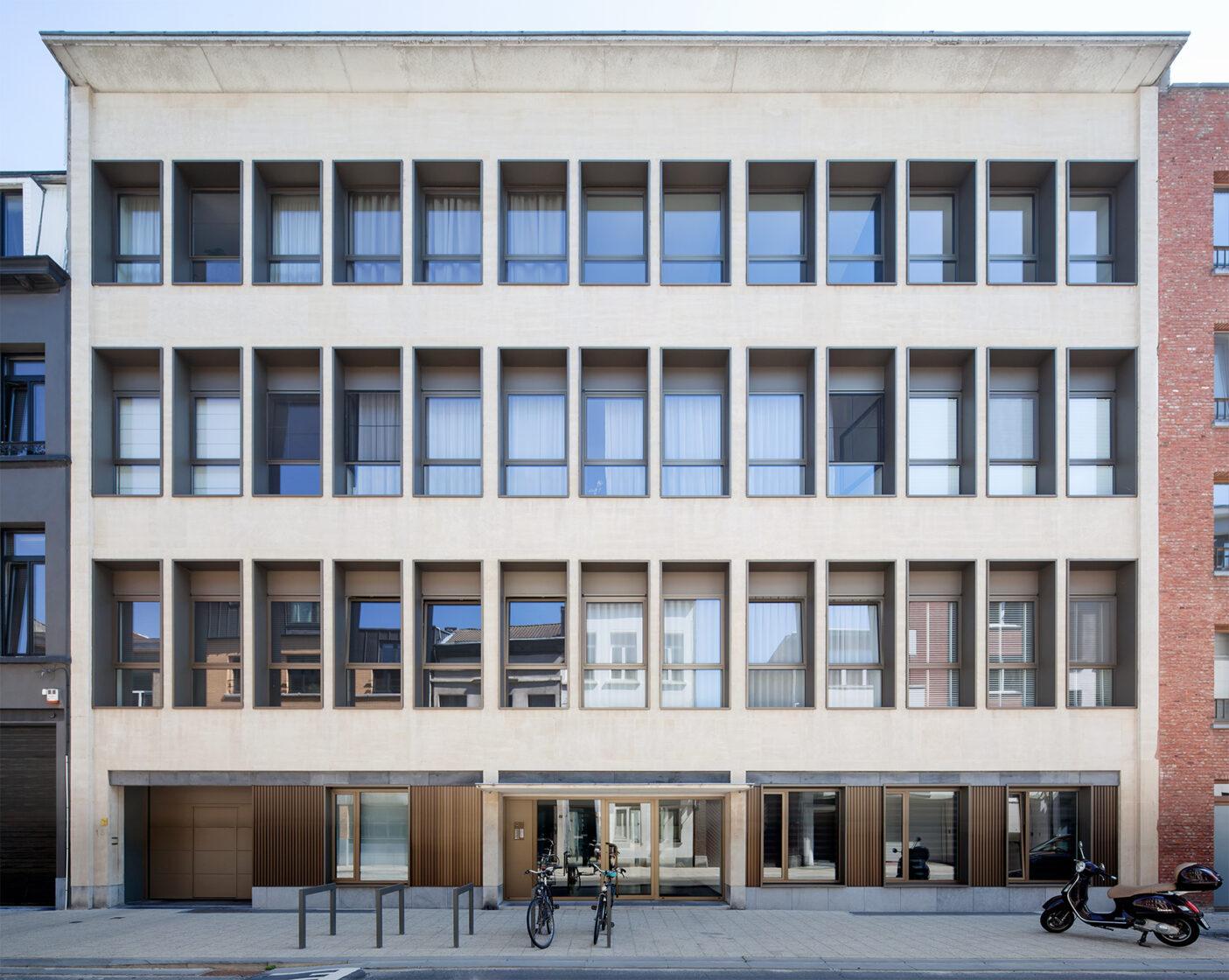 LOW-architecten-Britselei-ANTWERPEN-022web.jpg