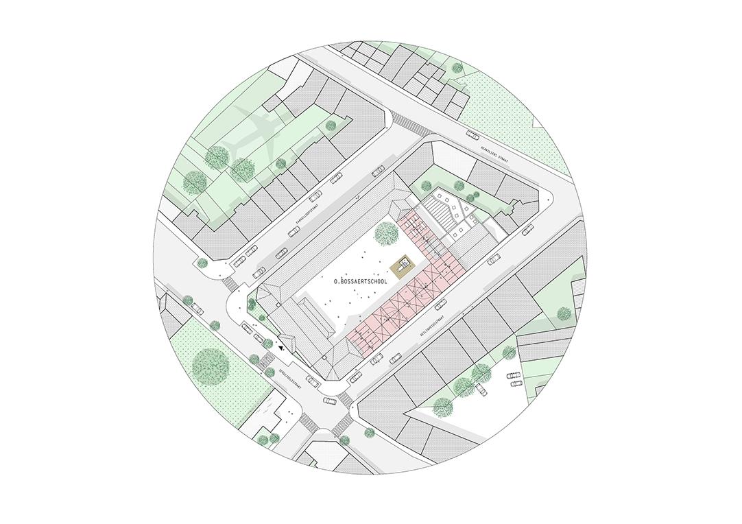 LQ-inplantingsplan-ingekleurd.jpg