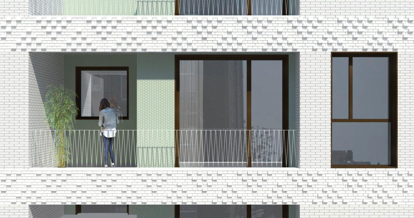 Neepstraat-3.jpg