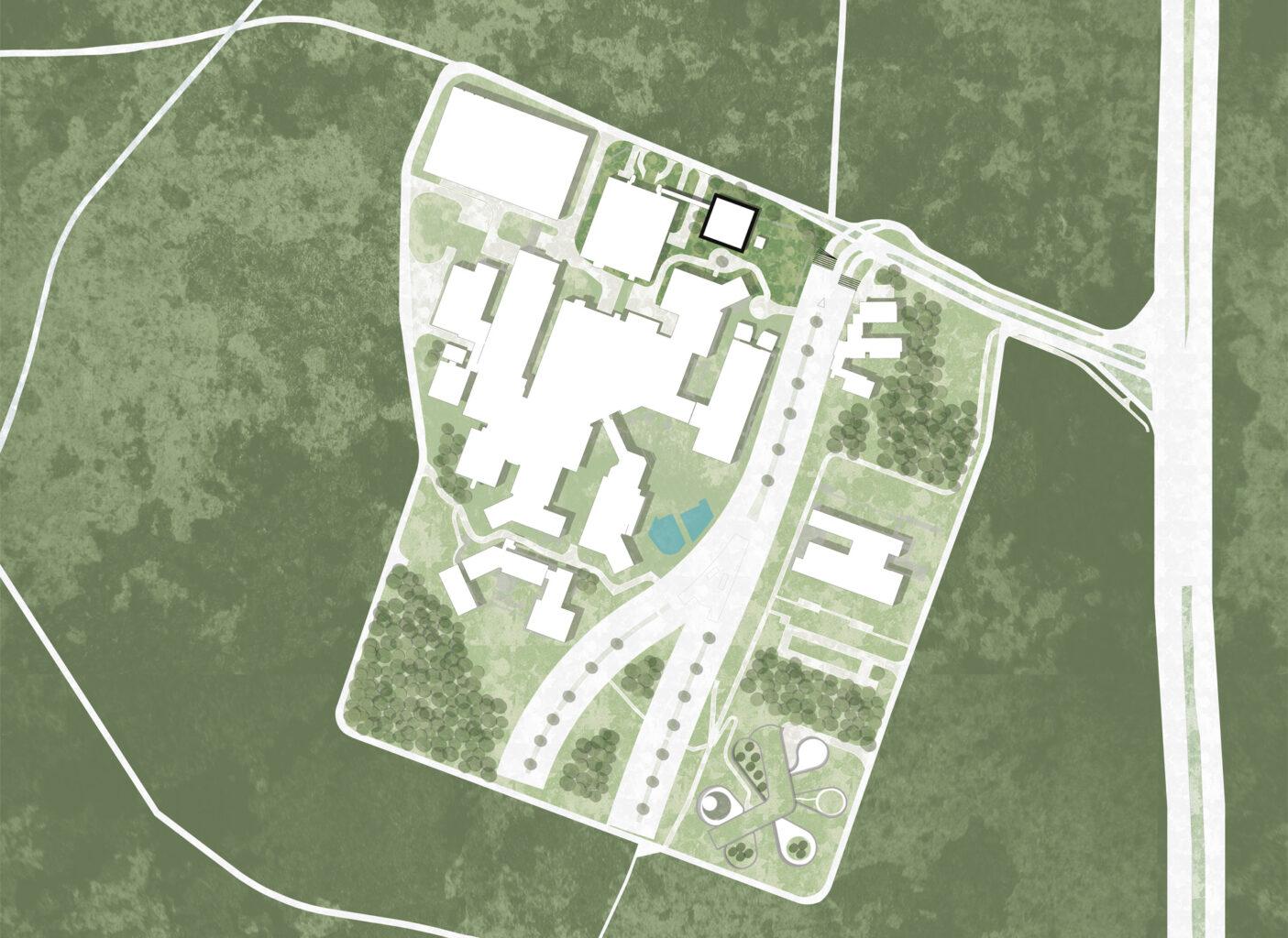 R-gebouw-ZOL-14.jpg
