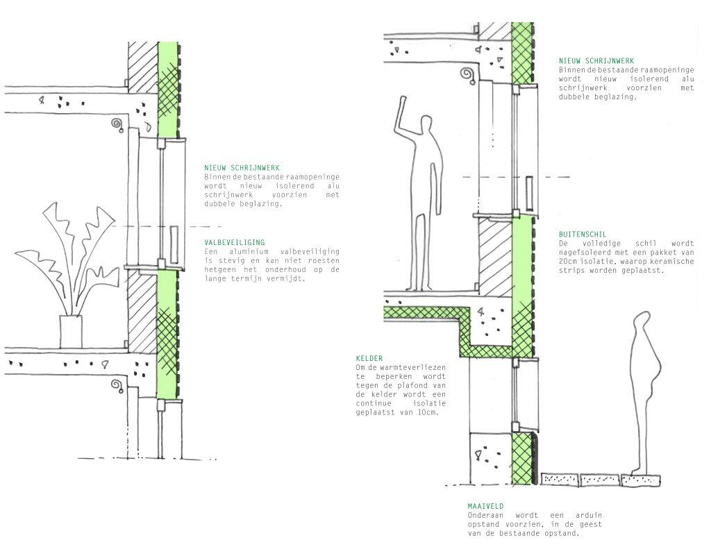 details-1-1024x801-1.jpg