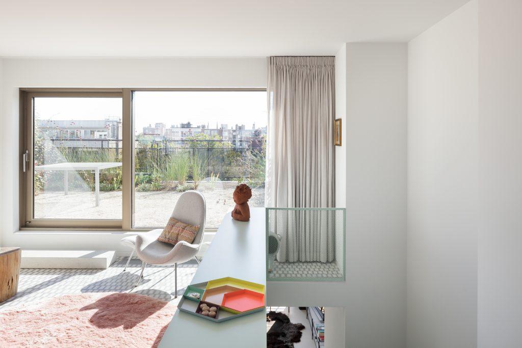 houseforlg-3.jpg