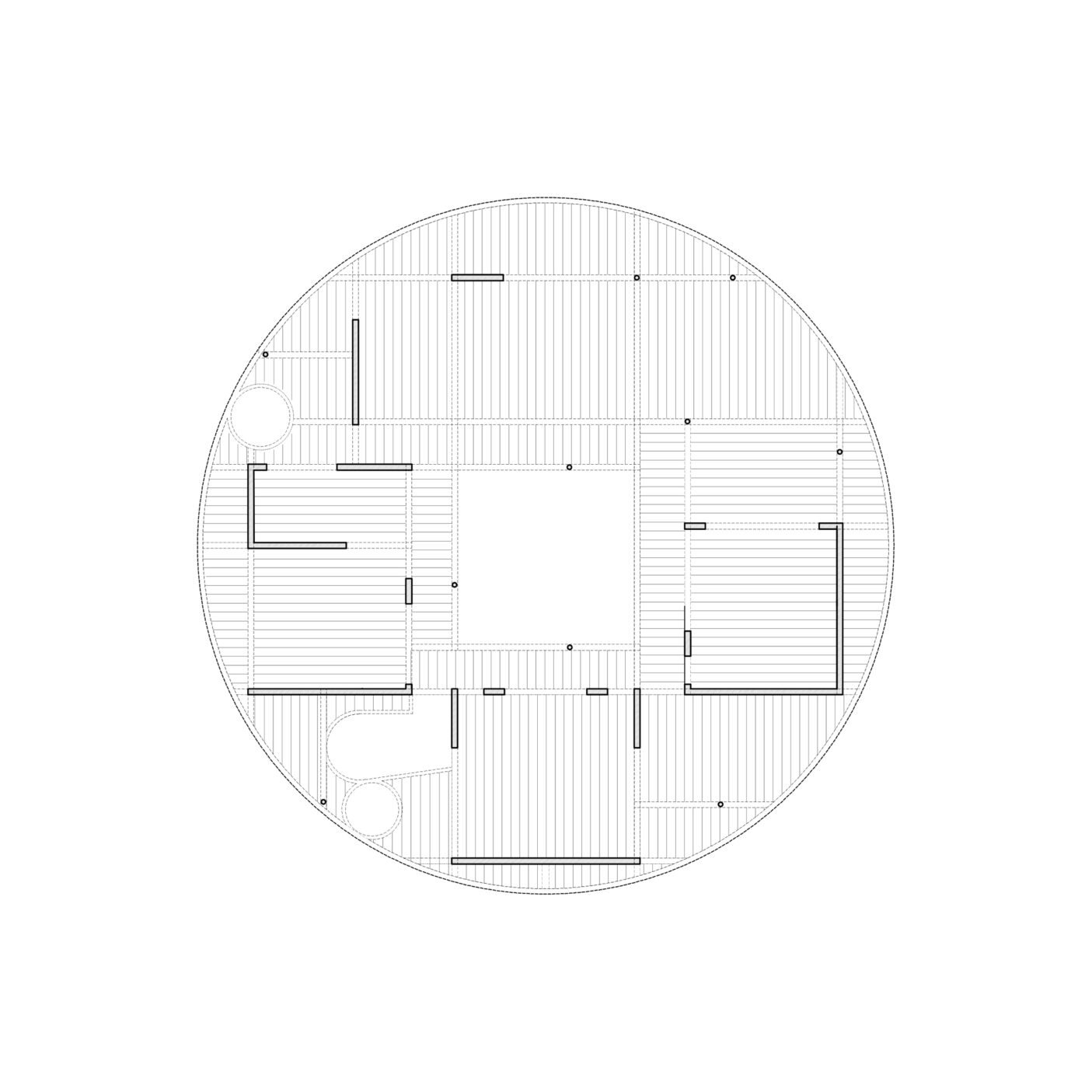 jj-plan-web-2-crop.jpg