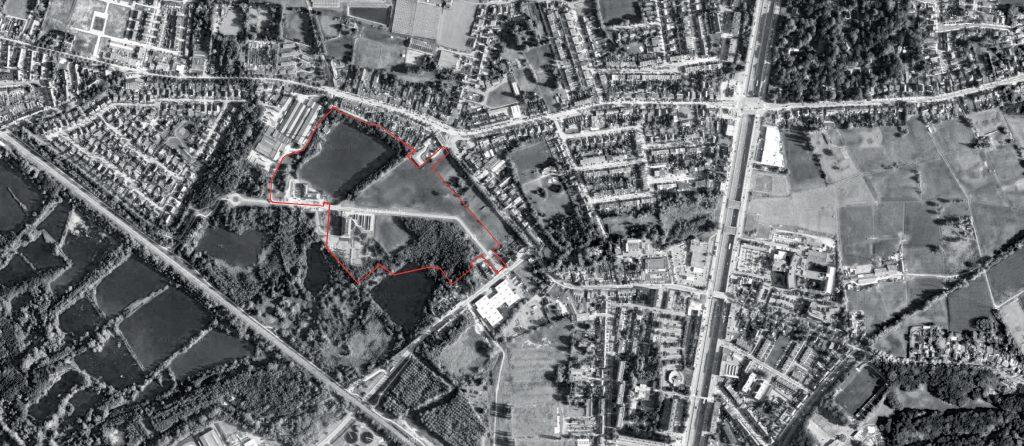 ligging-masterplan-zoom-2-1024x446-1.jpg