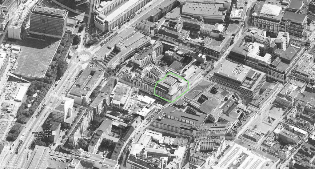 luchtfoto-zuid-zw-aanduiding-1024x549-1.jpg