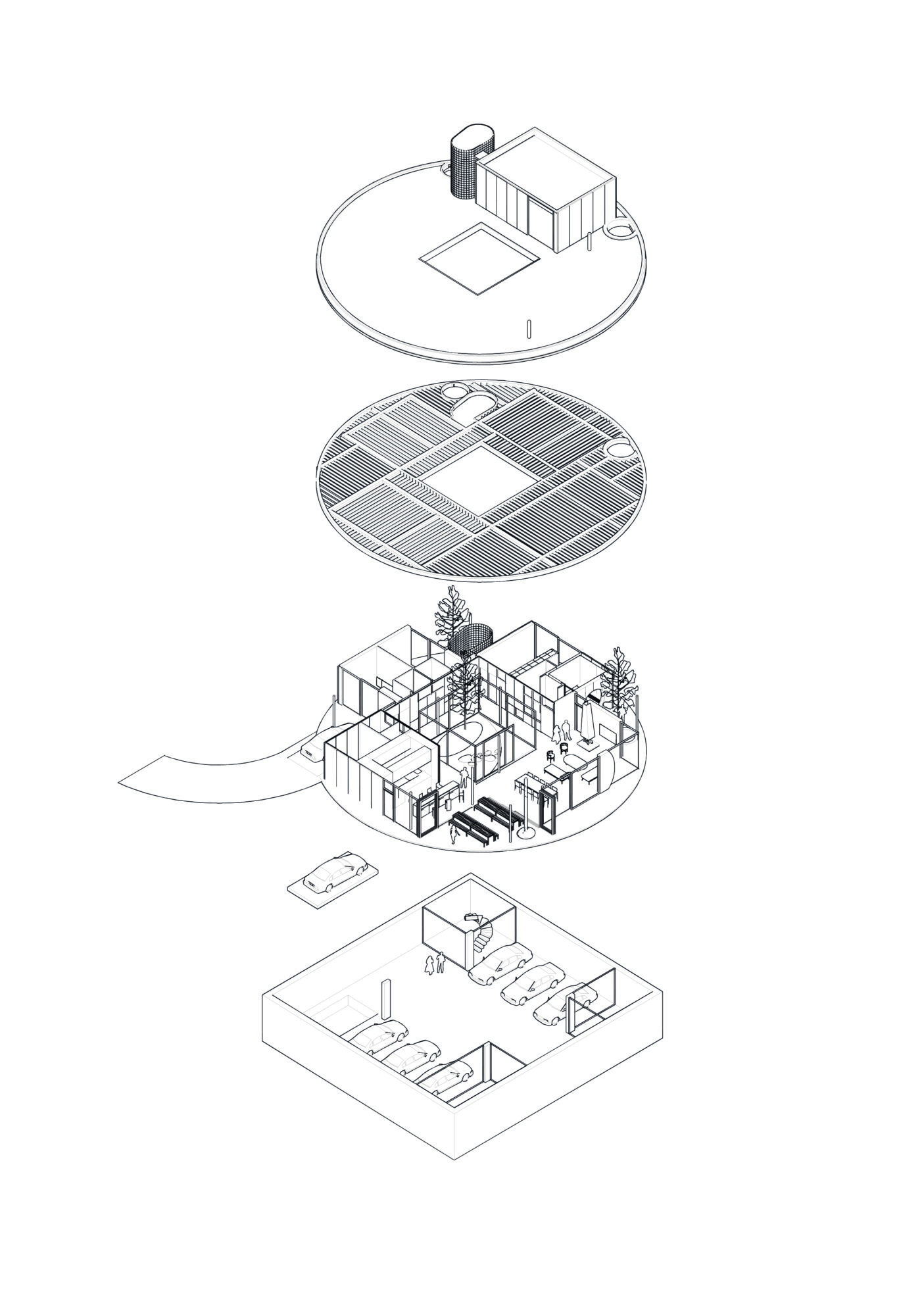 paviliion-axo_Tekengebied-1-scaled.jpg