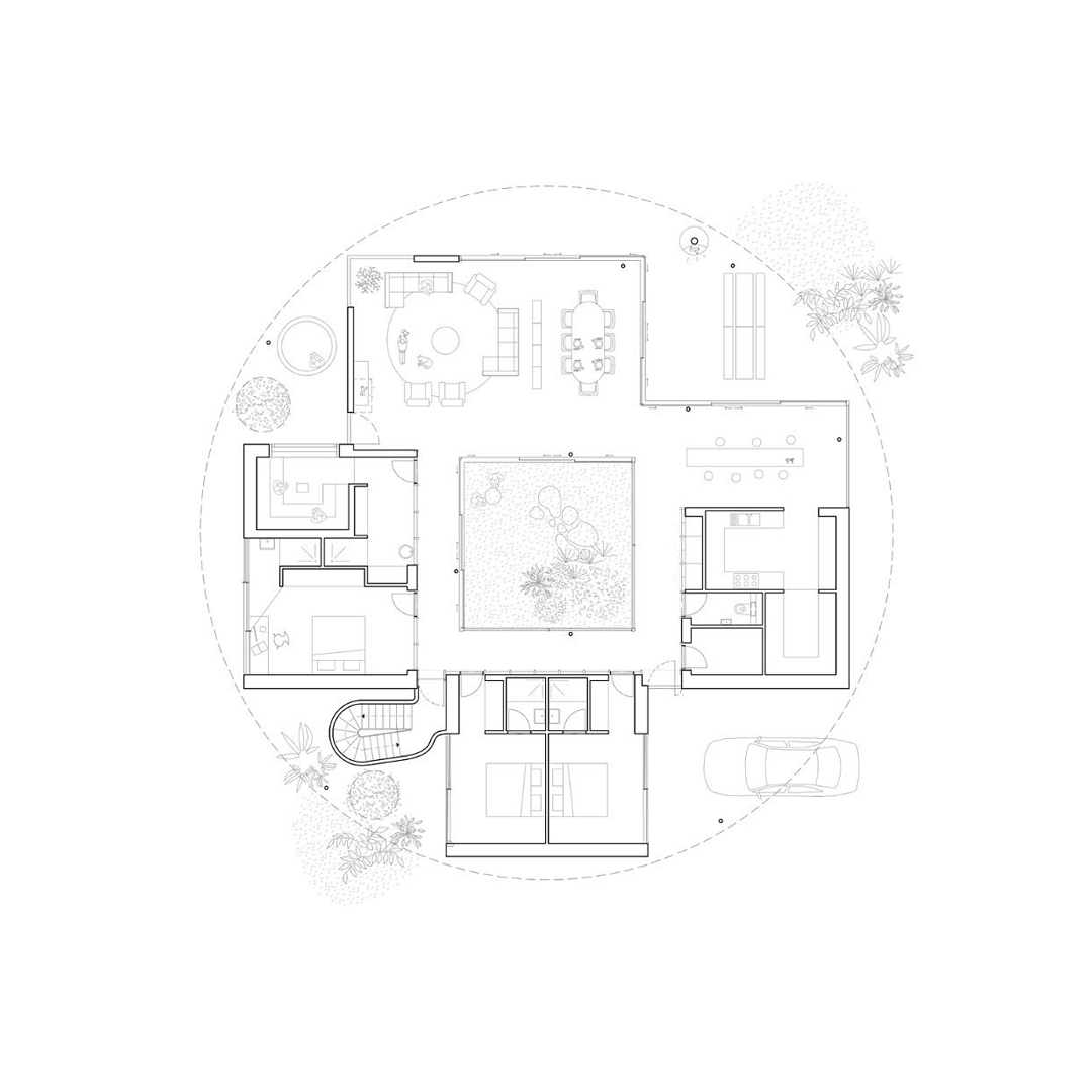 plan-JJ-web.jpg