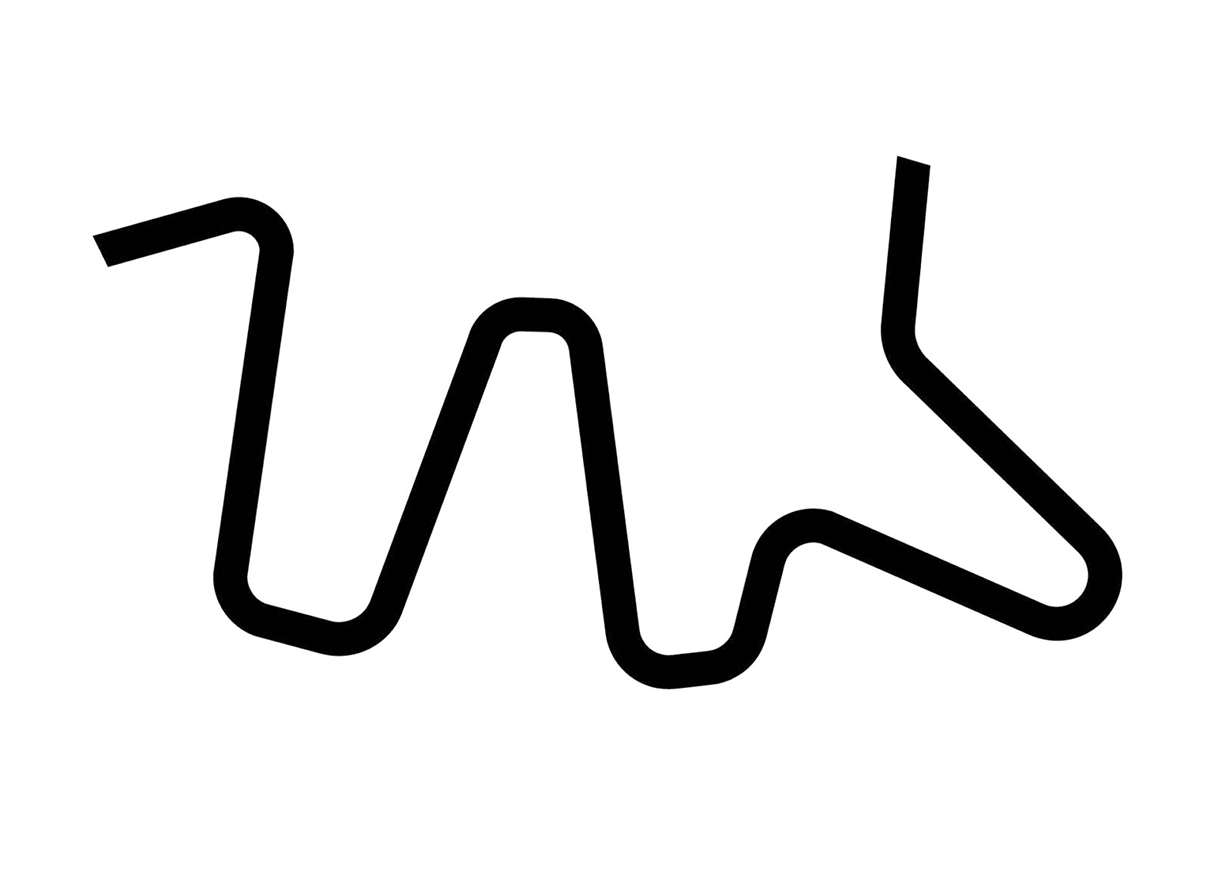 salng-vorm-huka-alpha.png