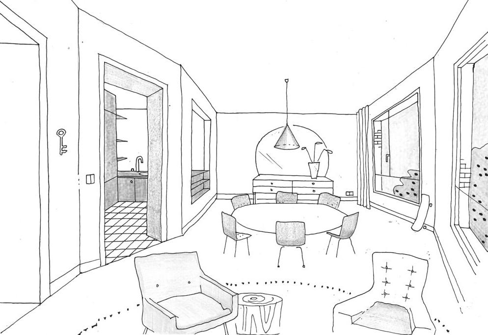 schets-interieur-kleur-1024x773-bw.jpg