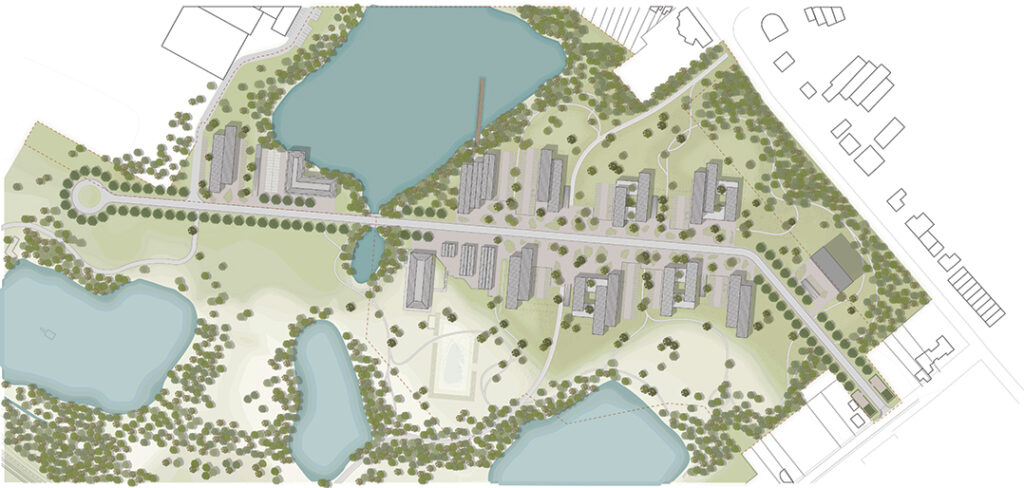 waterfront-reasearch-park-plan-1024x488-1.jpg