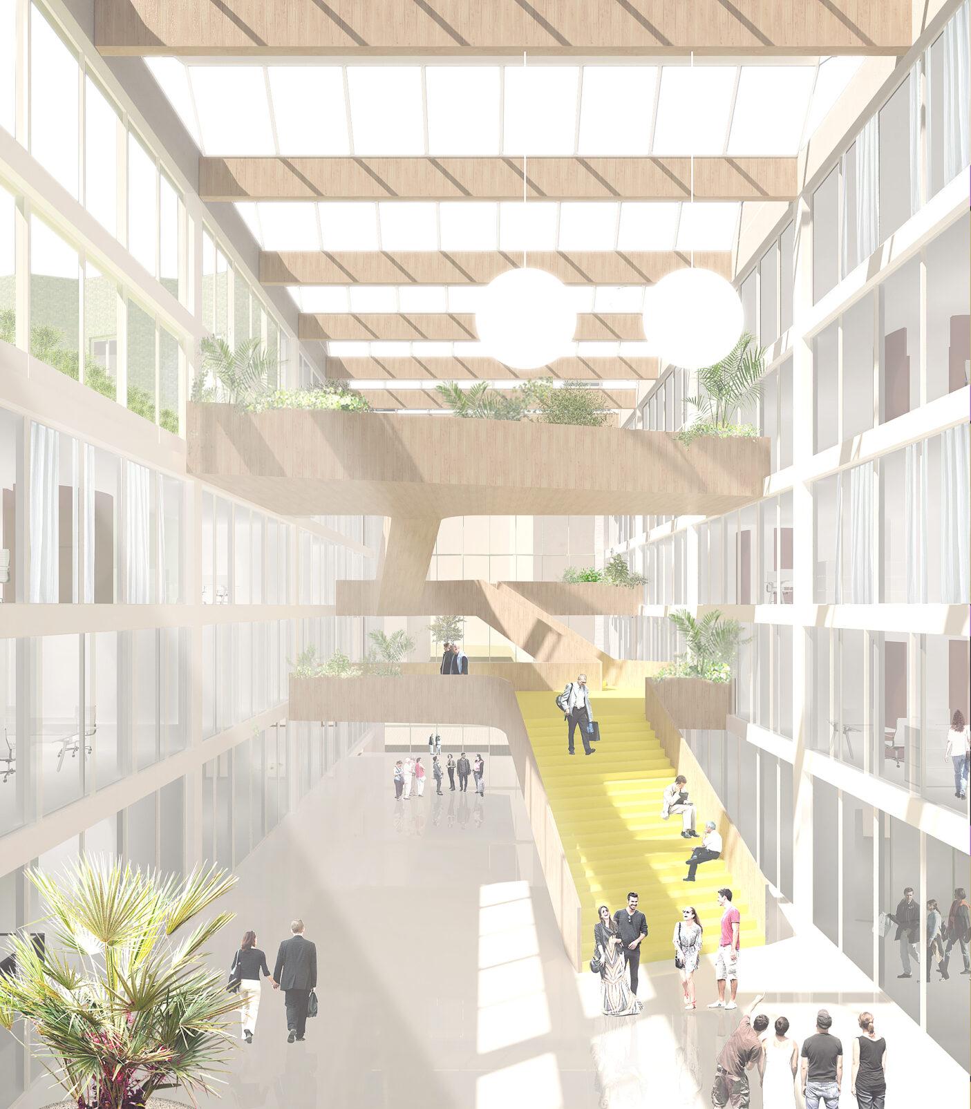 atrium-scaled.jpg
