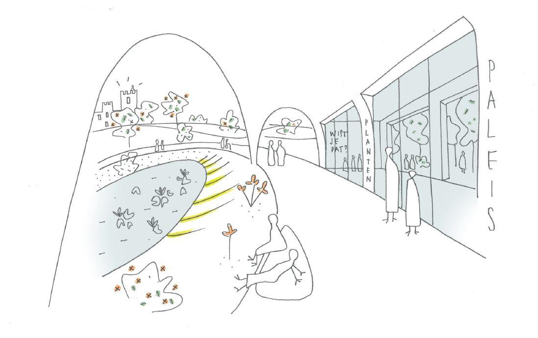 botanical-garden-meise-sketch.jpg