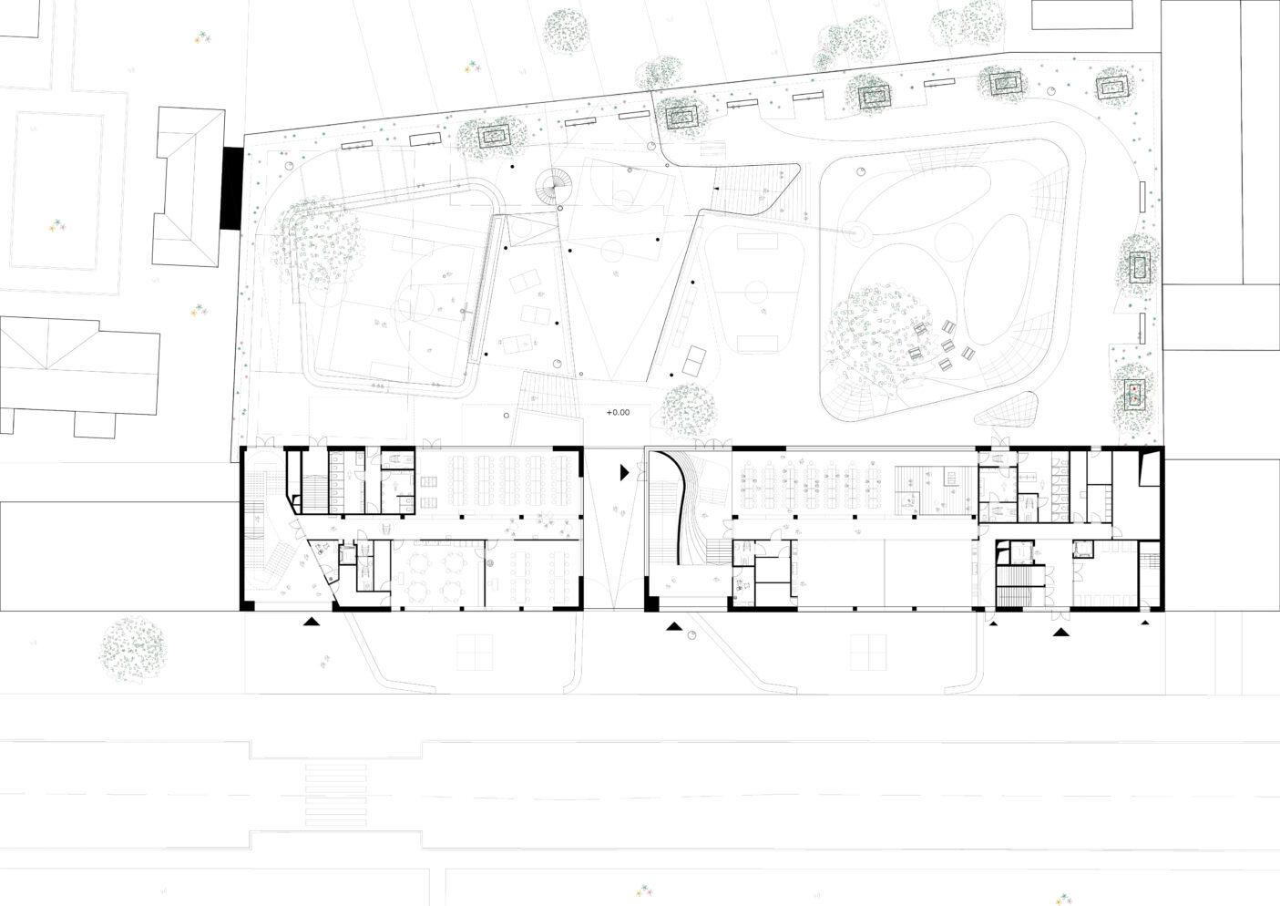 1617-SBXL-PLANNEN-170830-Model-plan-1-scaled.jpg