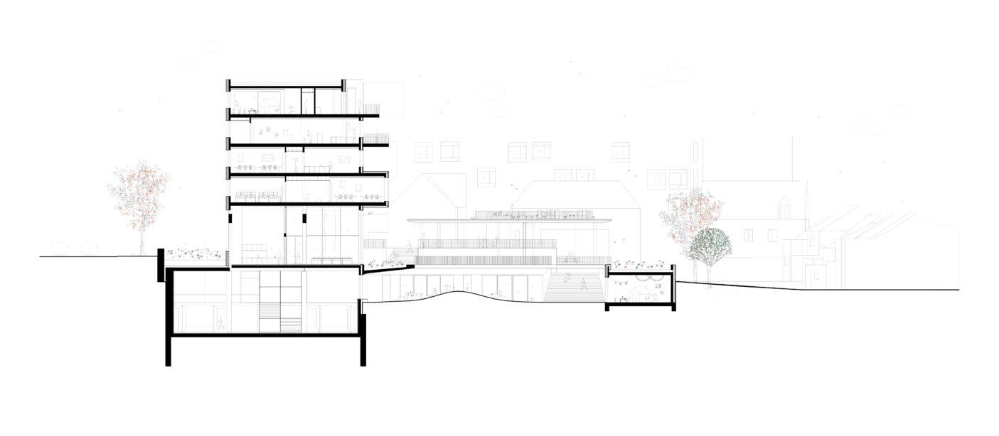 1617-SBXL-PLANNEN-170830-Model-section-scaled.jpg