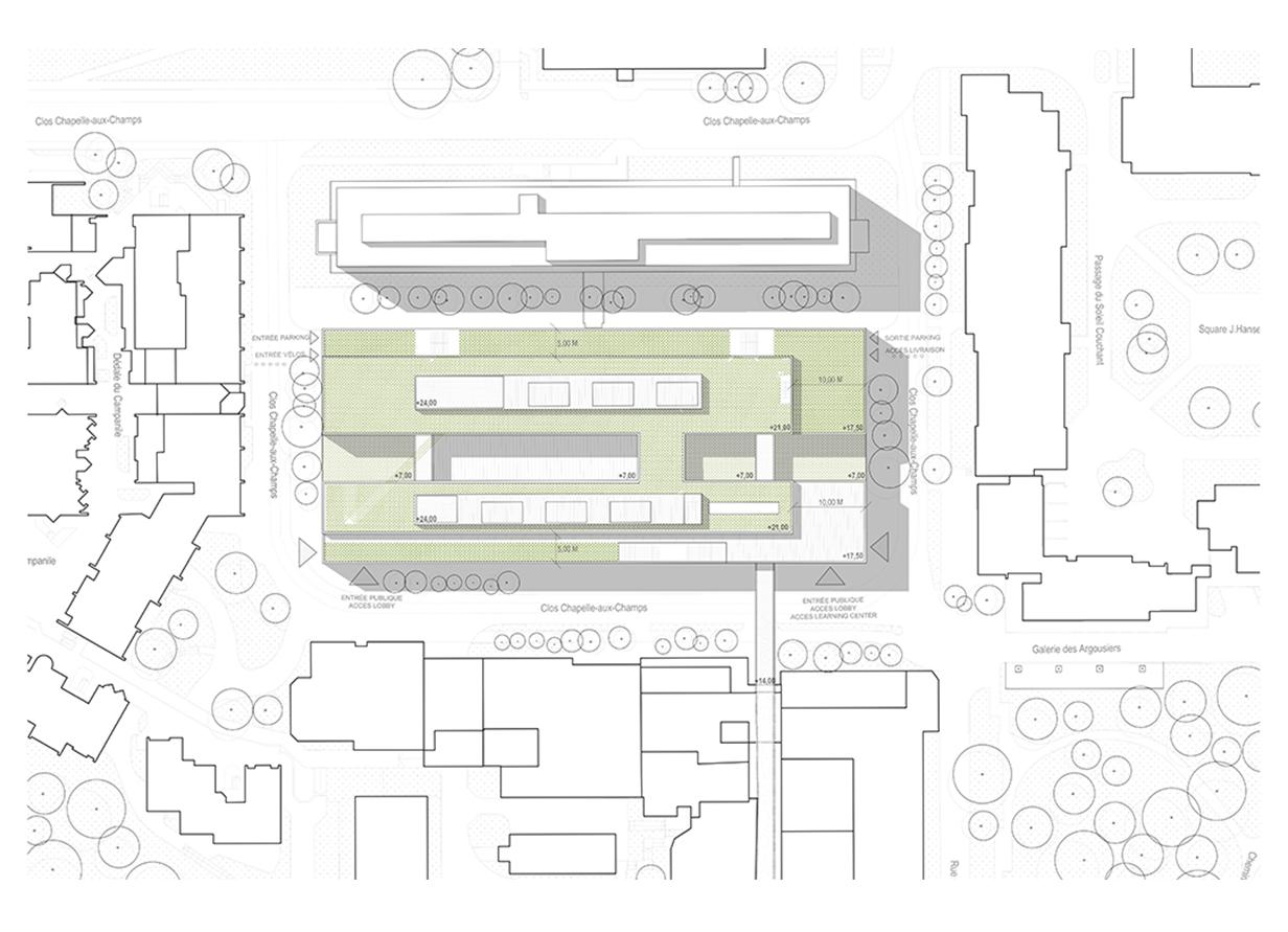 Campus-Haute-Ecole-L.-de-Vinci-inplantingsplan-www.png