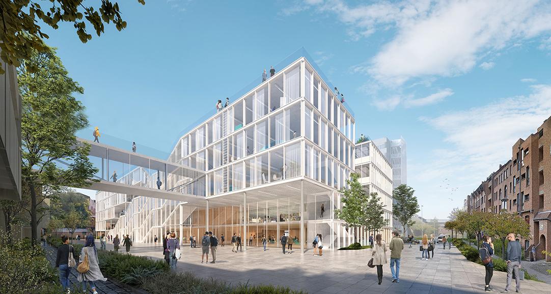 Campus-Haute-Ecole-L.-de-Vinci-render1.jpg