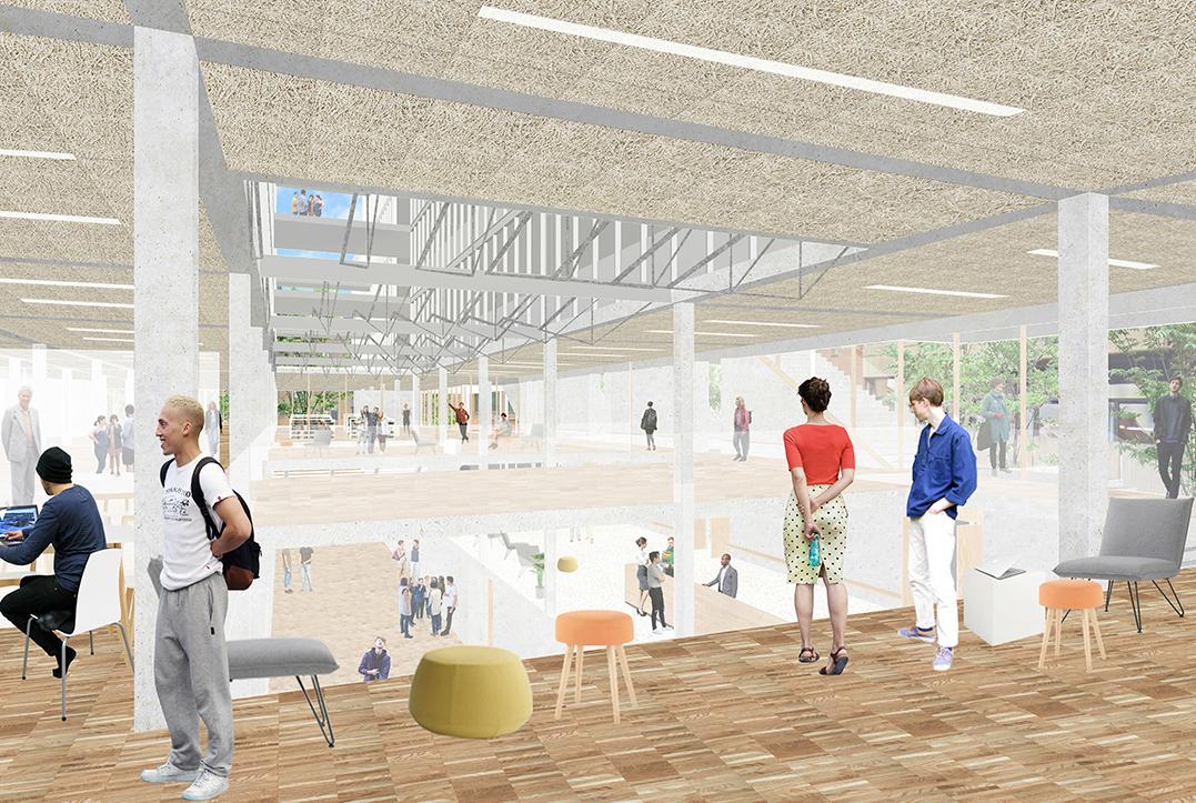 Campus-Haute-Ecole-L.-de-Vinci-render2.jpg