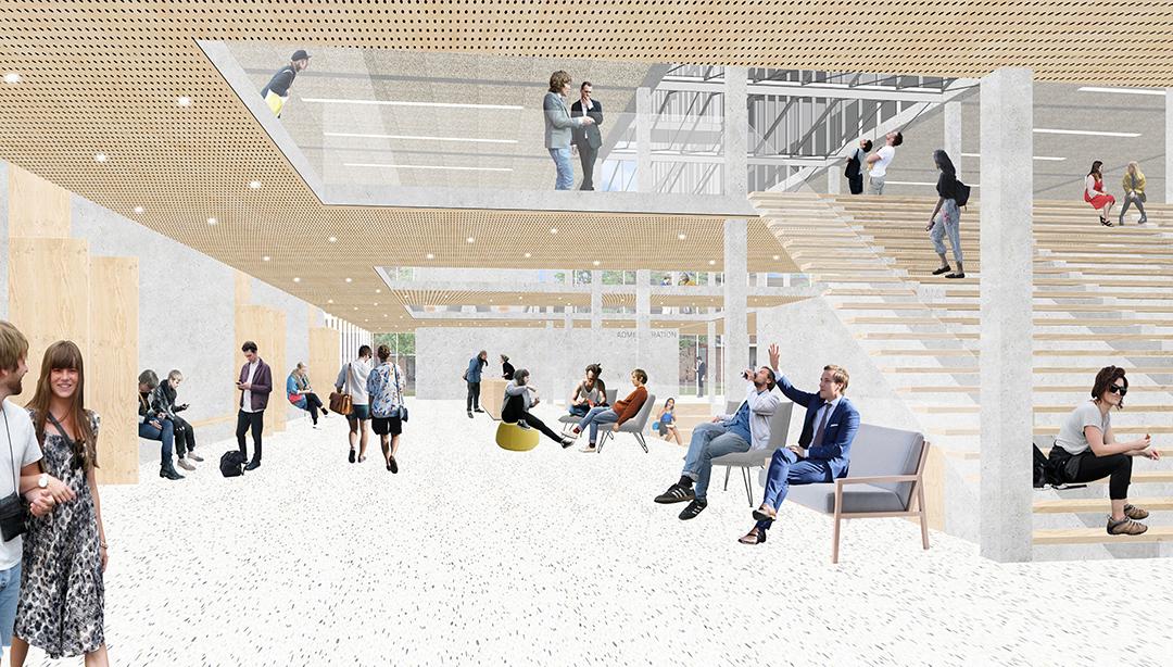 Campus-Haute-Ecole-L.-de-Vinci-render3.jpg